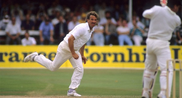Ian-botham-cricketer