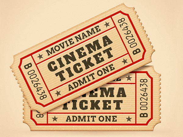 cinema-tickets